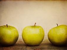 Apples18x24