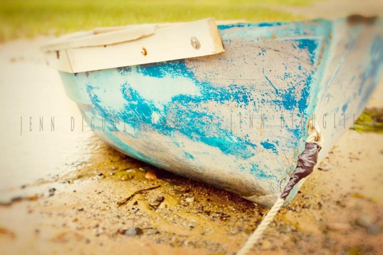 Chatham blue