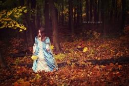 Tessa-Halloween2013 edited